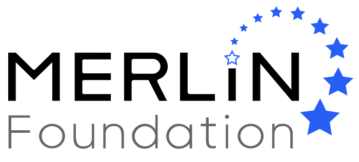 Merlin Foundation